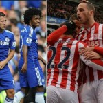 Stoke City 0-4 Chelsea Highlights (Morata scores first hat-trick for dominant Chelsea side)