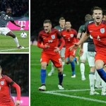 England vs Panama Live Stream FIFA World Cup 2018 Match