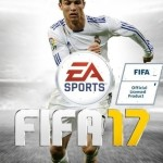 FIFA 17 Release Date Confirmed (29 September 2016)
