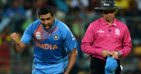 India beat Bangladesh in T20 world cup