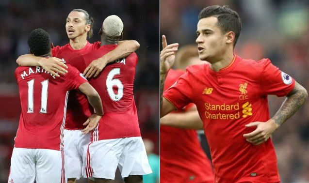 manchester-united-vs-liverpool-highlights