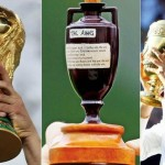 Top 10 Most Iconic Trophies Across Different Sports