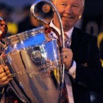 Top 20 most successful football managers