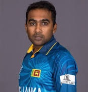 mahela jayawardene highest run scorer in T20 world cup history