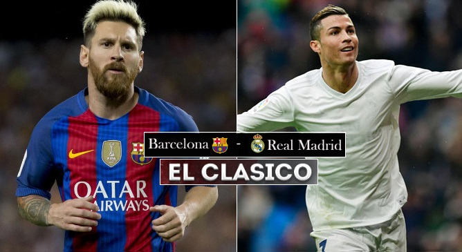 barcelona-vs-real-madrid-highlights