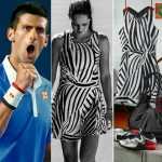 French Open 2017 Outfits & Dress (Released So Far)