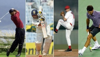 10 Most Technically Demnading Skills In Sports