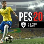 PES 2017 Release Date (Confirmed for 20th September 2016)