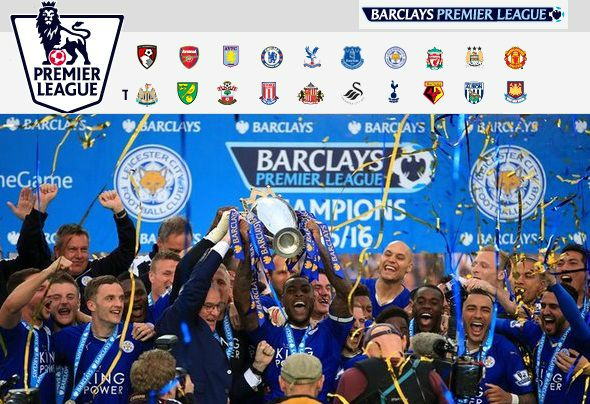 Premier League prize money revealed