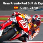 Spanish (Jerez) MotoGP 2017 Race Results & Highlights