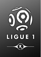 French Ligue 1 2016-17 fixtures