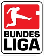 German Bundesliga 2016-17 fixtures