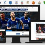 How Mobile & Online Streams Are Shaping-up Future of Premier League Coverage Worldwide