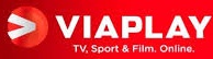 Viaplay premier league live in nordic countries
