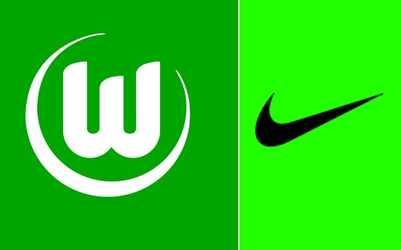 Wolfsburg Nike Kit Deal