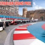 Daniel Ricciardo Wins Azerbaijan (Baku) Formula 1 Grand Prix 2017 (Race Results & Highlights)