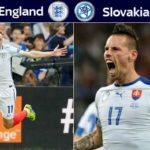England vs Lithuania Live Stream 2017 World Cup Qualifier