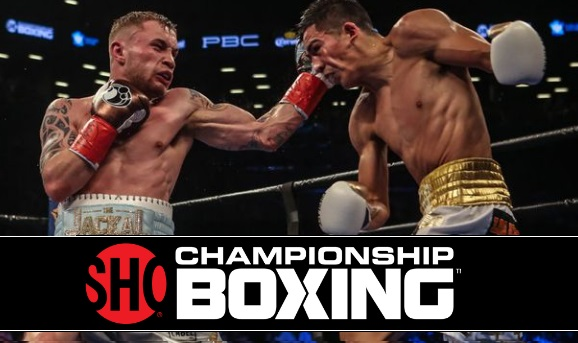 frampton-vs-santa-cruz-live-stream