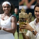 Most Tennis Grand Slam Titles Winners (Men & Women)