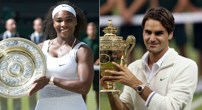 most-grand-slam-titles