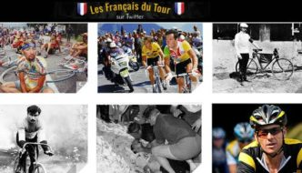 9 Infamous Incidents Which Rocked Tour De France