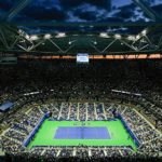 TV Channels Broadcasting US Open Tennis 2017 Championship