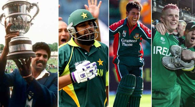10-biggest-upsets-in-cricket-history