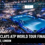 Barclays ATP World Tour Finals 2016 Prize Money (Revealed)