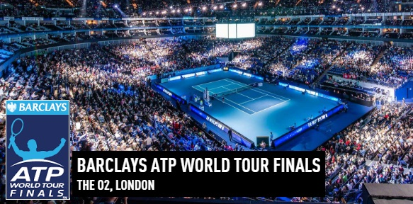atp-world-tour-finals-prize-money