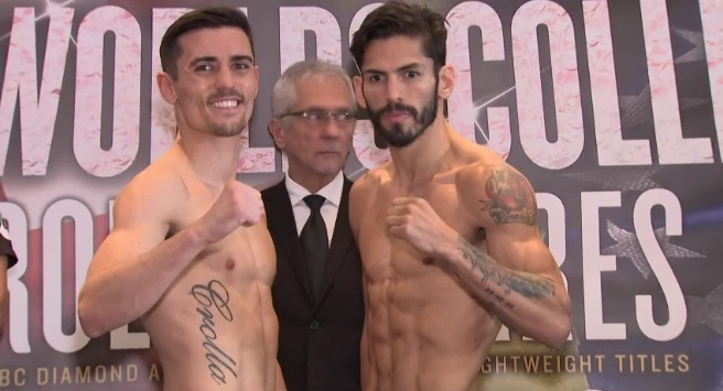anthony-crolla-vs-jorge-linares-live-stream