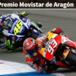 Gran Premio de Aragón MotoGP 2017 (Race Results & Highlights)
