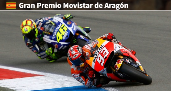 aragon-motogp-full-race-replay