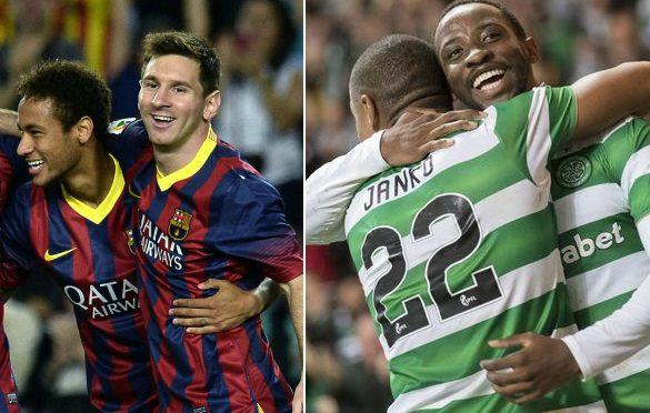 barcelona-vs-celtic-highlights-2016