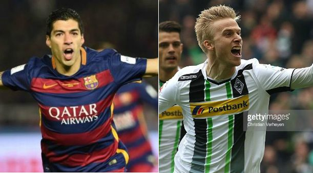 barcelona-vs-monchengladbach-highlights-2016