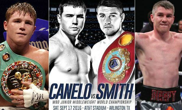 canelo-alvarez-vs-liam-smith-live-stream