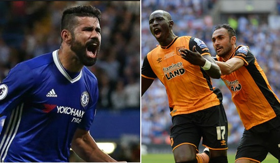 chelsea-vs-hull-city-highlights