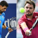 Stan Wawrinka defeated Novak Djokovic In the final to win his first US Open title