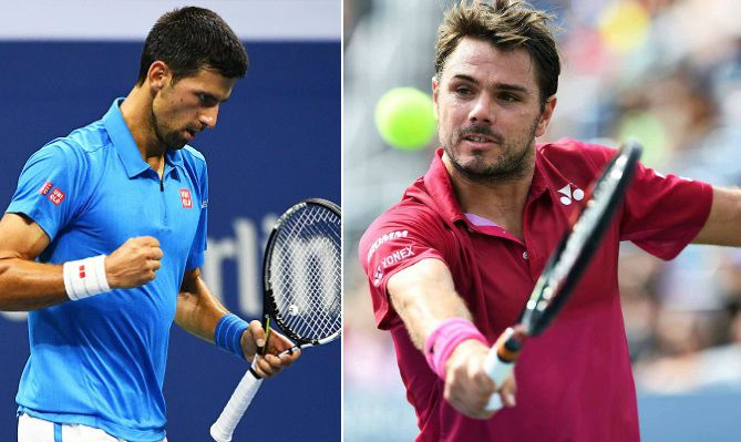 djokovic-vs-wawrinka-live-streaming