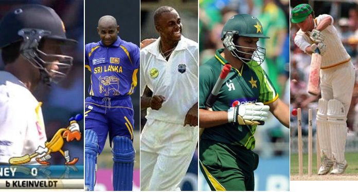 embarrassing-records-in-cricket-history