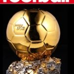 Ballon d'Or 2016 Voting Process & Rules changes (Official Revealed)