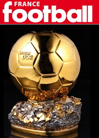 france-football-ballon-dor-changes