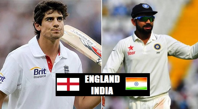 india-vs-england-schedule
