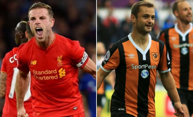liverpool-vs-hull-city-live-stream-highlights