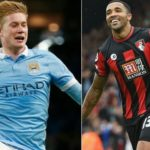 AFC Bournemouth vs Manchester City Live Stream Premier League 2017-18 Match