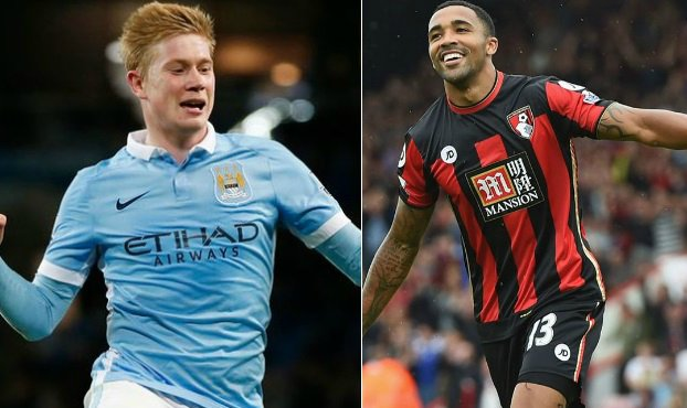 manchester-city-vs-bournemouth-highlights-2016