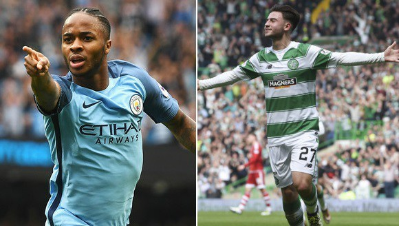 manchester-city-vs-celtic-highlights