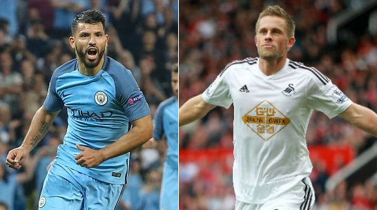 manchester-city-vs-swansea-highlights-2016