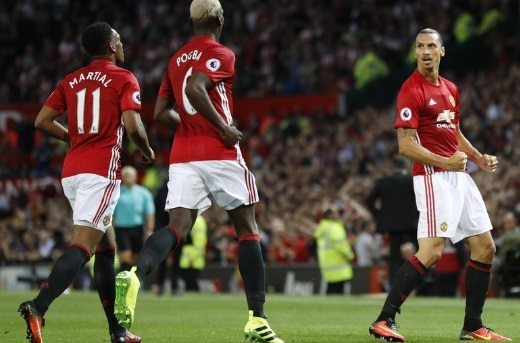 manchester-united-highlights-2016-17-matches