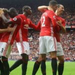 manchester-united-vs-zorya-highlights-2016
