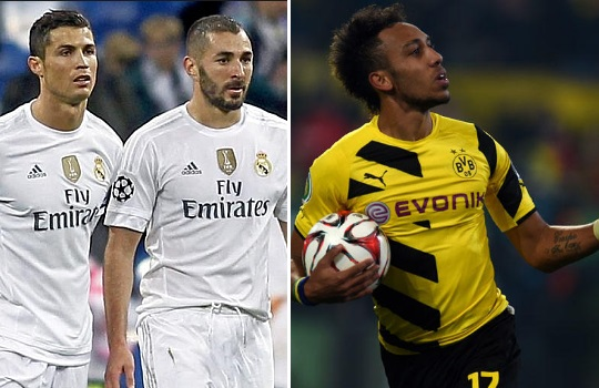 real-madrid-vs-dortmund-highlights-2016
